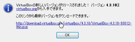 2014-04-29_23-34-54