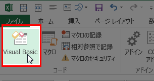2015-05-09_03-47-08_n